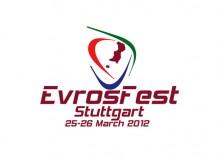 evrosfest.2012-didymoteicho-markou.web